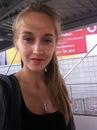 Наталия Митягина фото #13