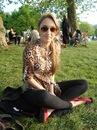 Наталия Митягина фото #37