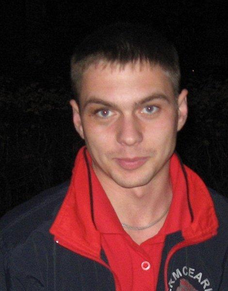 Дмитрий Алешин, Нижний Новгород - фото №4