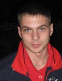 Дмитрий Алешин, Нижний Новгород