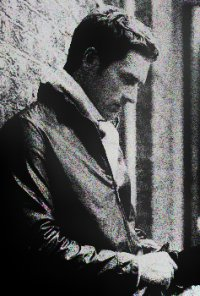 Александр Карпов, 6 мая 1970, Санкт-Петербург, id50660791
