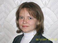 Ирина Кащишена, 20 июня 1979, Николаев, id60217193