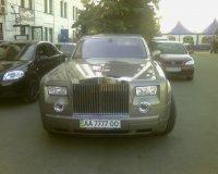 Иван Кулинич, Хабаровск, id61431133