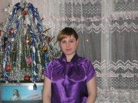 Kristiha Kuzhitsova 2010, 17 октября 1982, Минск, id64925581