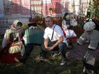 Владимир Щербаков, 16 апреля 1986, Бобруйск, id75020641