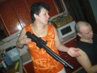 Татьяна Лескина, 26 февраля , Люберцы, id75597361