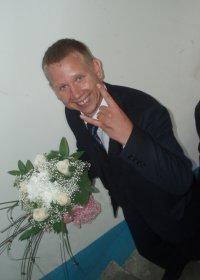 Александр Андреев, 15 февраля 1983, Челябинск, id88036145
