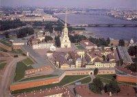 Наталья Фёдорова, 3 января , Санкт-Петербург, id92830284