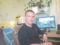 Сергей Галицкий, 11 мая 1974, Симферополь, id159571626