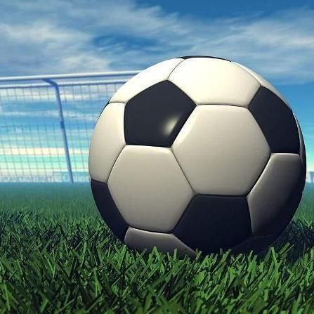 смоленский футбол