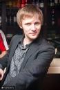 Анатолий Свольский фото #35