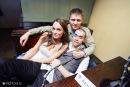 Анатолий Свольский фото #25
