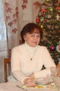 Tatyana Beriozina, 13 января , Нижний Новгород, id37619073