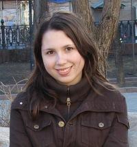 Аня Чабаненко