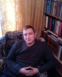Дмитрий Мурза, 3 июня 1992, Ростов-на-Дону, id65826322