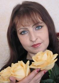 Елена Литвишкова