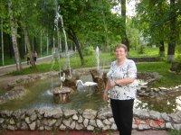 Валентина Федорова, 22 декабря 1994, Кемерово, id82597114