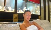 Женечка Кучер, 26 июня , Южно-Сахалинск, id8321359
