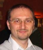 Дмитрий Емелин