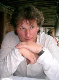 Александр Таничев