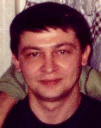 Сергей Лавриненко, 20 июня 1988, Киев, id6429646