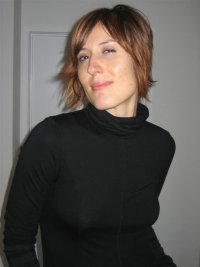 Svetlana Bowman, 30 января 1990, Ростов-на-Дону, id7458771