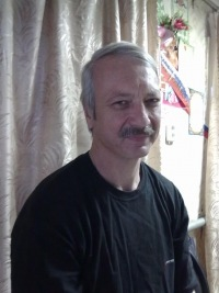 Валера Антонов, 10 октября 1962, Карачев, id133769611