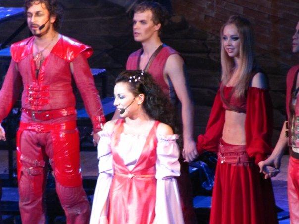 """Мюзикл """"Ромео и Джульетта"""" - Страница 2 X_cac432e1"""