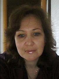 Елизавета Аликова, 2 ноября , Самара, id36472086