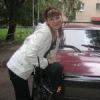 Lilyona Potemina