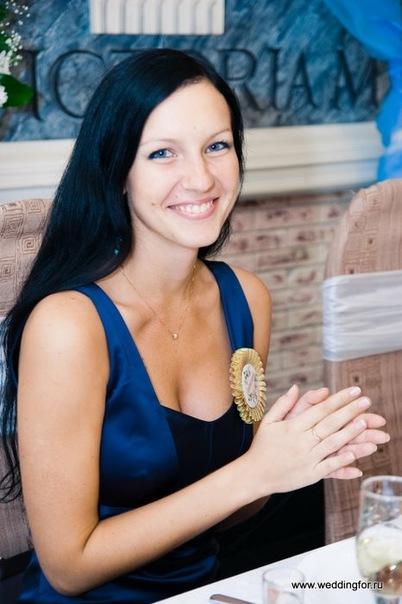 Кристина Пьянкова