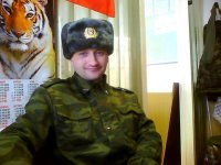 Василий Лебедев, 29 августа 1990, Пермь, id45730799