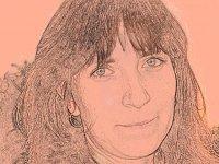 Екатерина Лебедева, 16 августа 1984, Александров, id47914242
