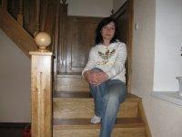 Виктория Яременко, 9 декабря 1991, Дружковка, id63825863