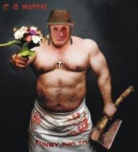 Владимир Шишов, 25 января 1983, Бар, id65337232
