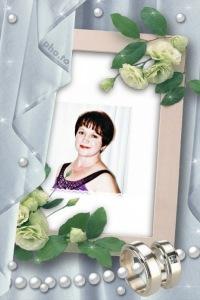 Людмила Совенкова, 20 апреля , Москва, id76687758