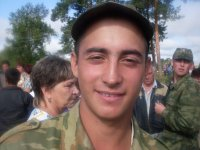 Руслан Хамбалеев, 11 сентября 1989, Учалы, id83458215