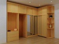 Мебель угловые шкафы