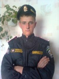 Игорь Денисенко, 8 июля , Городня, id100923055
