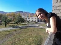 Кариночка Таштимирова, 13 января , Магнитогорск, id114224860