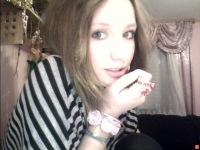 Ирина Семёнова, 28 июля , Киев, id67175452