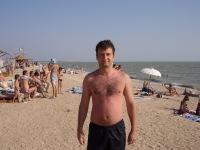 Валентин Чаричанский, 23 февраля 1996, Обнинск, id87714465