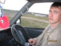 Михаил Белокрылов, 10 марта , Заринск, id100343770