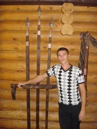 Артём Борщёв