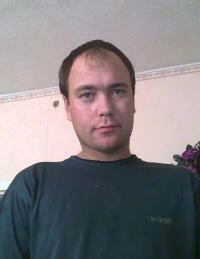 Александр Четвериков, 3 октября 1976, Нахабино, id138572507