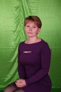 Марина Свищева, 27 мая 1984, Жигулевск, id150558427