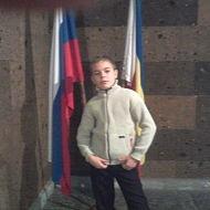 Дмитрий Кузнецов, 10 августа 1992, Ростов-на-Дону, id155843484