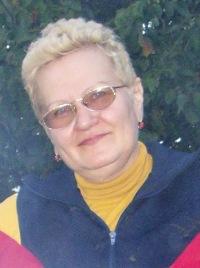 Елена Николаева, 7 марта 1959, Канаш, id161794009