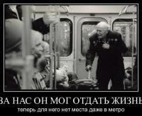 Ольфатович Фархад, 29 июня , Москва, id167852378