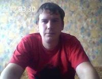 Олег Кузнецов, 9 марта 1987, Екатеринбург, id169432755